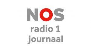 NOS Radio 1 Journaal – Jurgen van den Berg & Jenny Kleve (Directeur Egelbescherming Nederland)